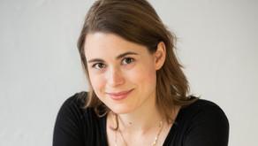 Director Louisa Proske
