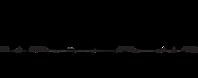 Repertorio_Logo_True_Black.png
