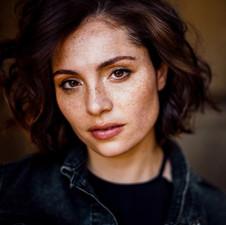 Juliana Aiden Martinez