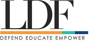 LDF-logo-web.jpg
