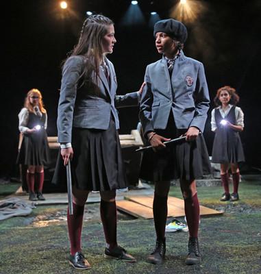 Macbeth0056.jpg