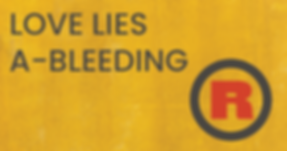 Love Lies A-Bleeding.png