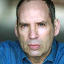 Dan Oreskes