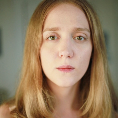 Olivia Rose Barresi