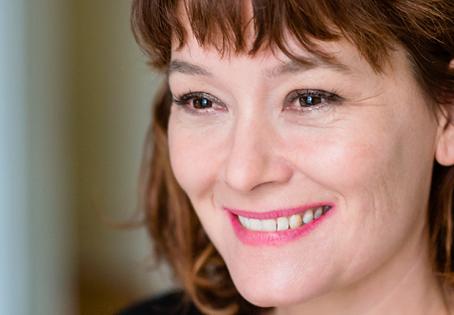 DIRECTOR ERICA SCHMIDT