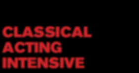 Classical Acting.png