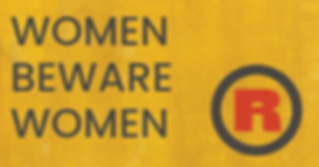 Women Beware Women.png