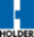 New Holder Logo.png