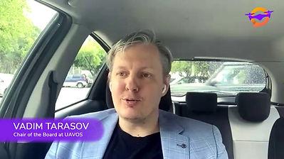 tarasov-news.jpg