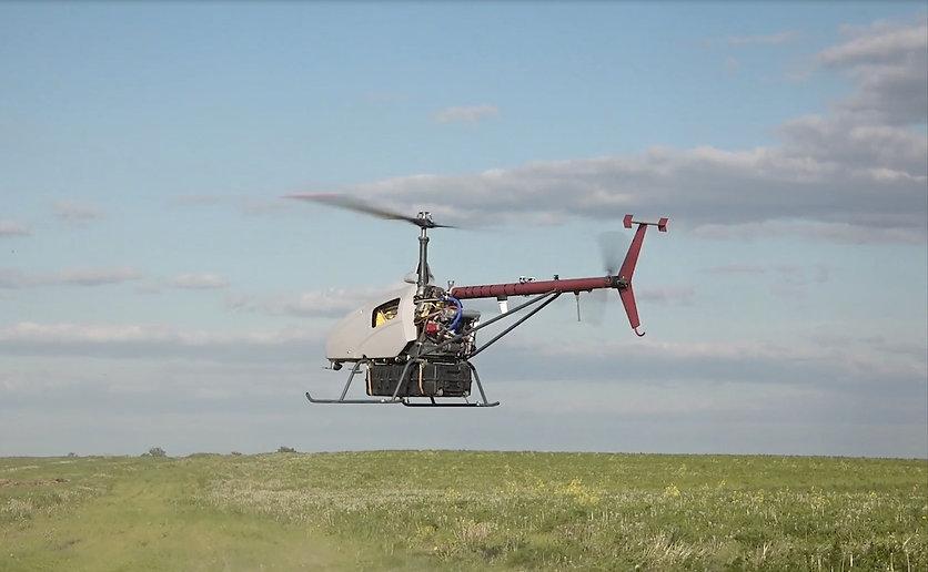 UVH-500-cargo-drone.jpg