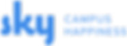 sky-CampusHappiness-logo-Blue.png
