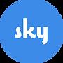 sky-social-media-blue-01.png