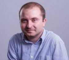 Mihai_edited.jpg
