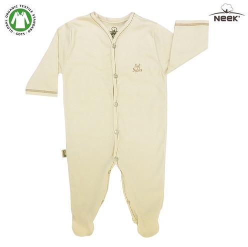 e055a33b7 100% Algodón Organico Certificado Proteje la piel de tu Bebe suave y terza.  Telar libre de Quimicos totalmente Natual sin colorantes