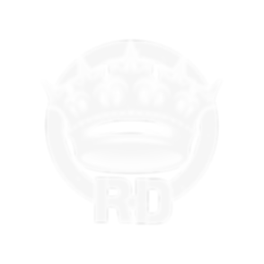 Logo Krone png.png