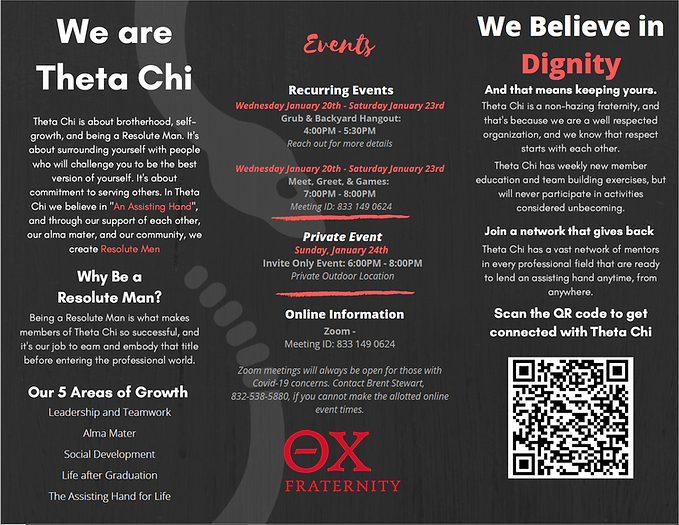 thetachispring2021recruitment_orig.png