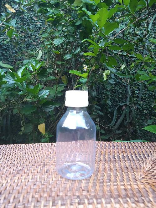 Refil de difusor de varetas - ambiental-  100 Ml