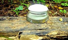 Argila Medicinal Verde
