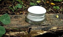 Argila Medicinal Branca