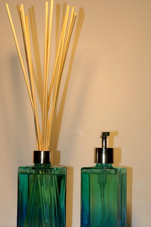 Kit Presente 50 aromas diferentes a escolha