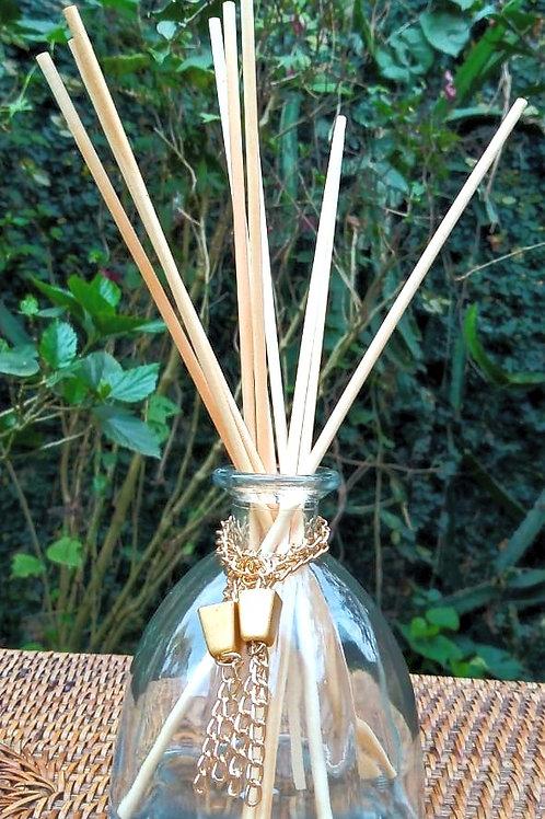 Difusor Imperial com aroma a escolher 250 ml