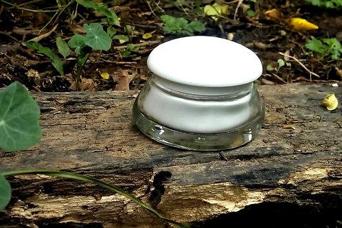 Argila Medicinal Cinza