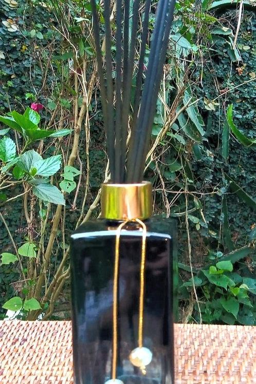 """Difusor """"FUMÊ"""" com aroma a escolher 250 ml"""