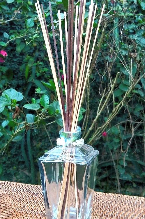 """Difusor """"PIRAMIDE""""  com aroma a escolher 250 ml"""