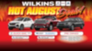 Wilkins_splash_august_2020.jpg