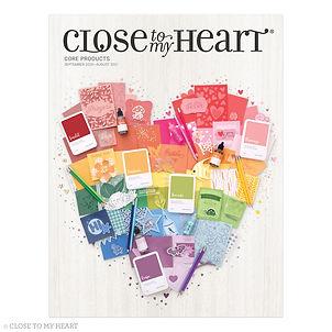 2009-core-catalog-cover.jpg