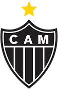 Atletico_mineiro_galo.png