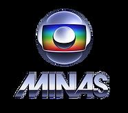 TV_Globo_Minas_(2008).png