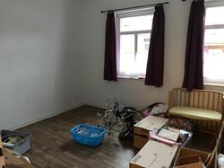 Schlafzimmer (3).JPG