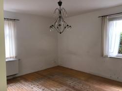 Wohnzimmer (12).JPG