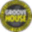 LOGO_CIRCLE_YELLOW_GH6_DIGI 2.png