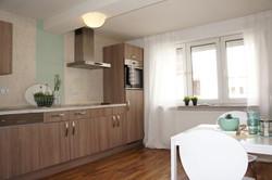 Küche_neu_DSC04326 (Mittel)