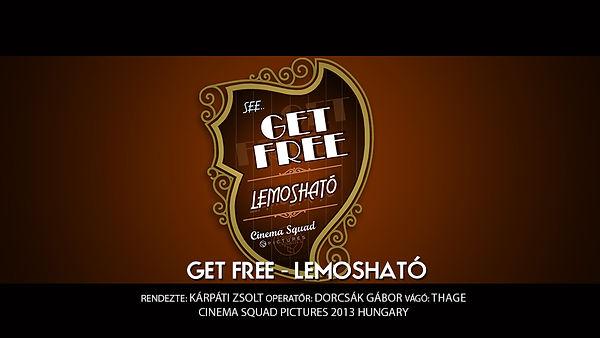 getfree_lemoshato_b.jpg