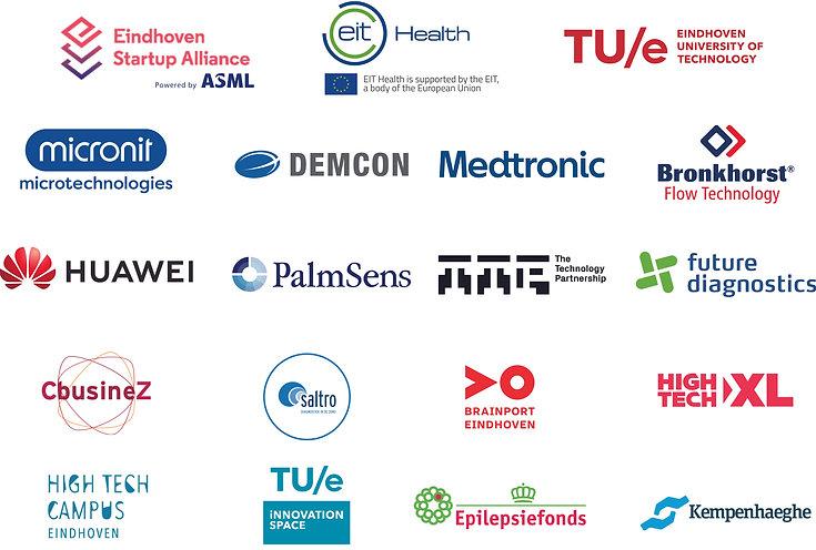 Partners Slide 17-08-2020.jpg