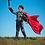 Thumbnail: Thor Infinity War costume for kid
