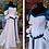 Thumbnail: Princess Odette dress