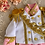 Thumbnail: Little Prince costume in pink