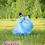 Thumbnail: Princess Cinderella dress