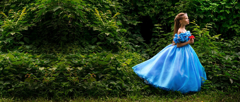 Cinderella%20costume%20for%20girl%20by%2