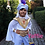 Thumbnail: Aladdin costume for boy