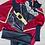Thumbnail: Prince Philip Costume
