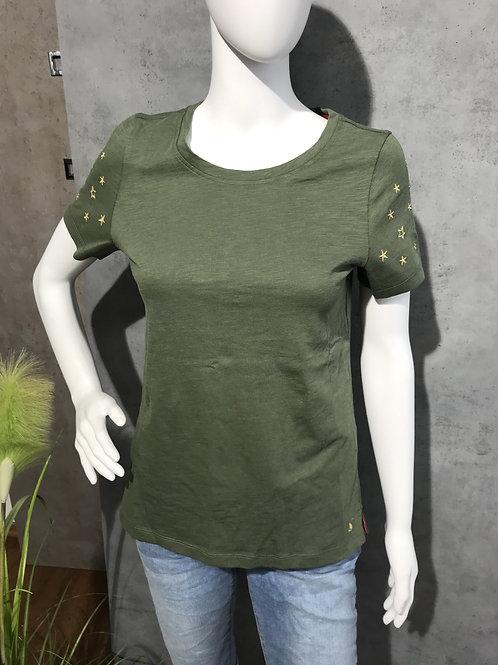 T-Shirt von Joules