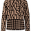 Thumbnail: Pullover von Monari