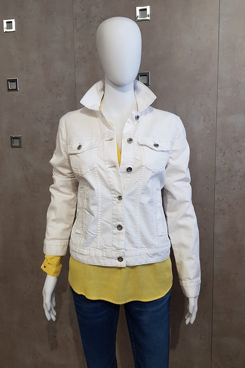 Jeans Jacke Tom Tailor