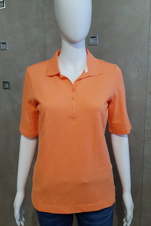Polo Shirt Tom Tailor