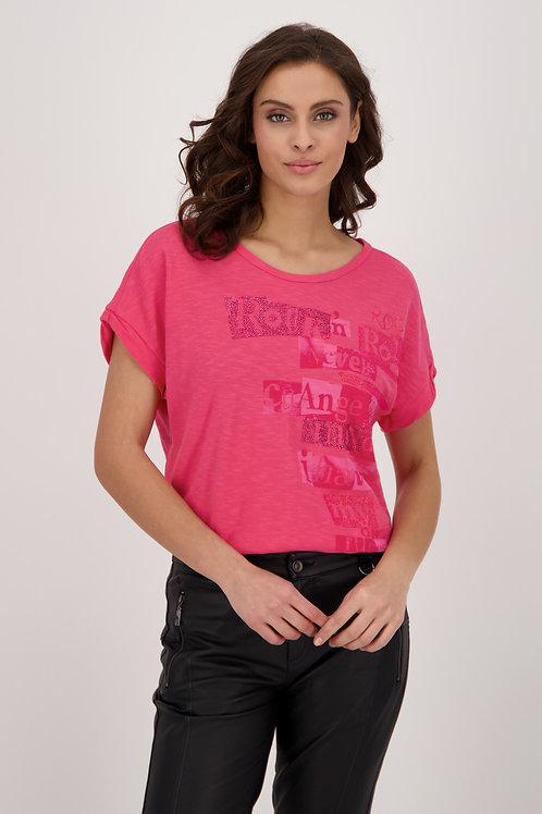 Shirt Monari